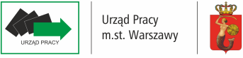 Urząd Pracy m. st. Warszawy